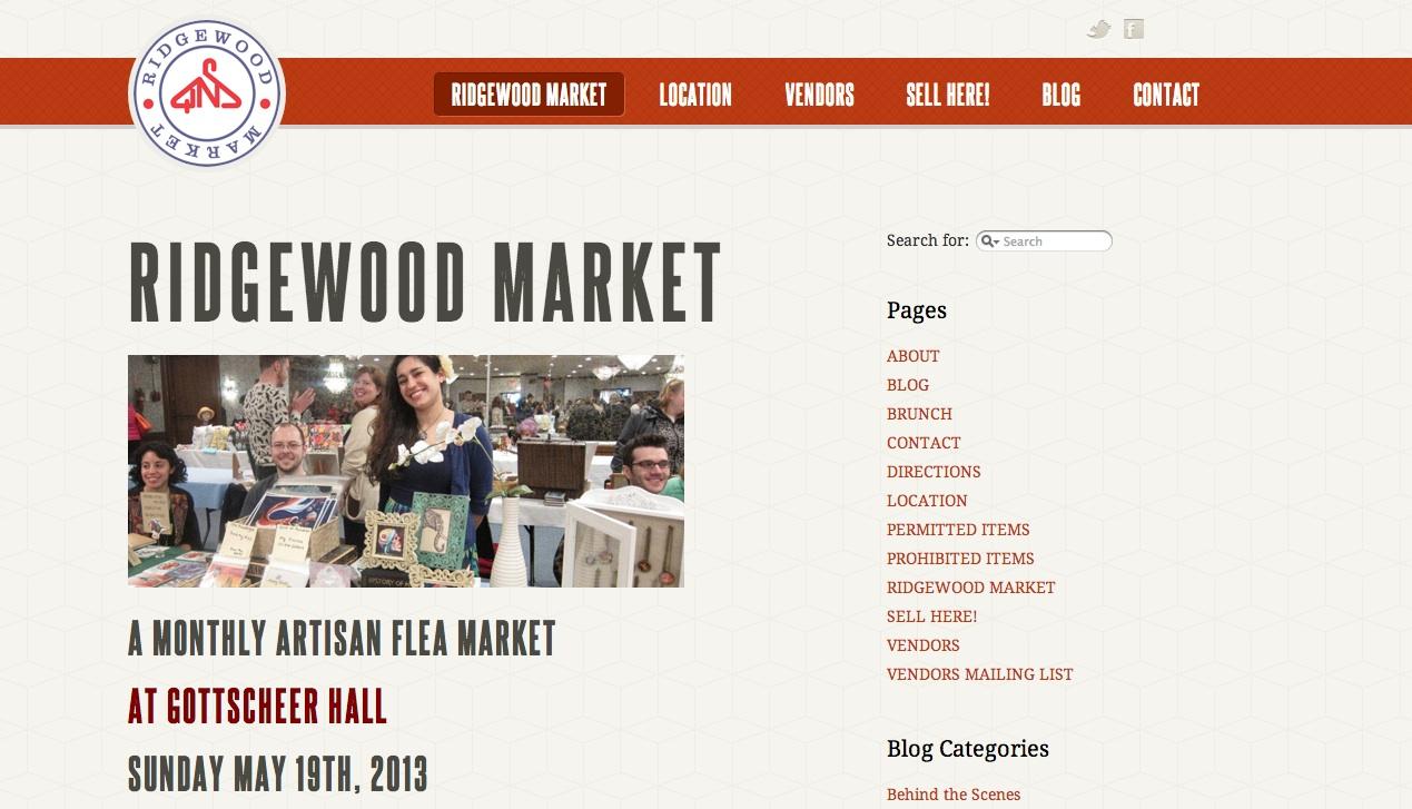 RidgewoodMarket-Homepage