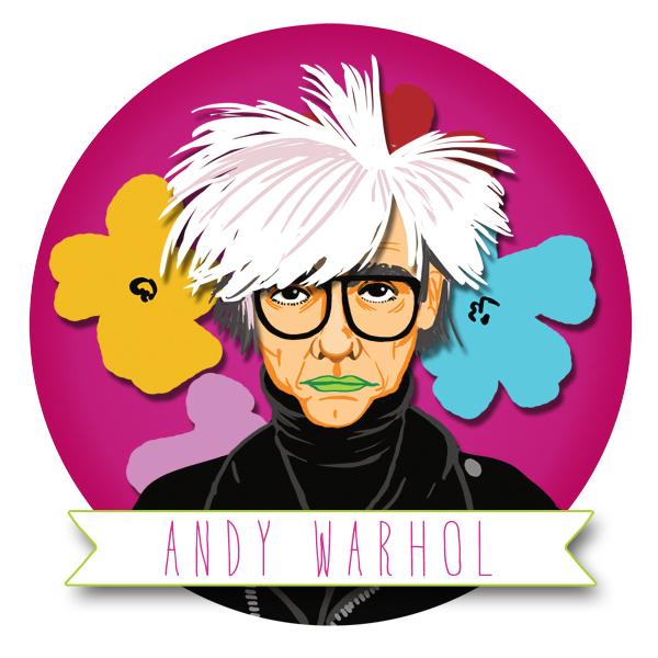 Warhol-WEB-TEASER