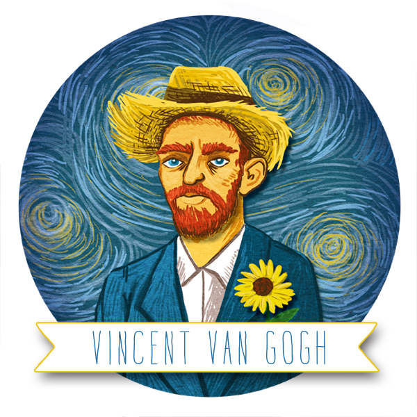 VanGogh-Art-WEB