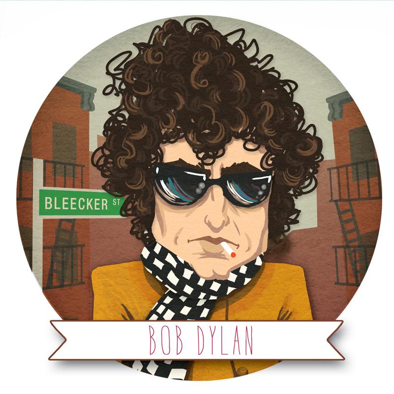Bob-Dylan-Art-web2
