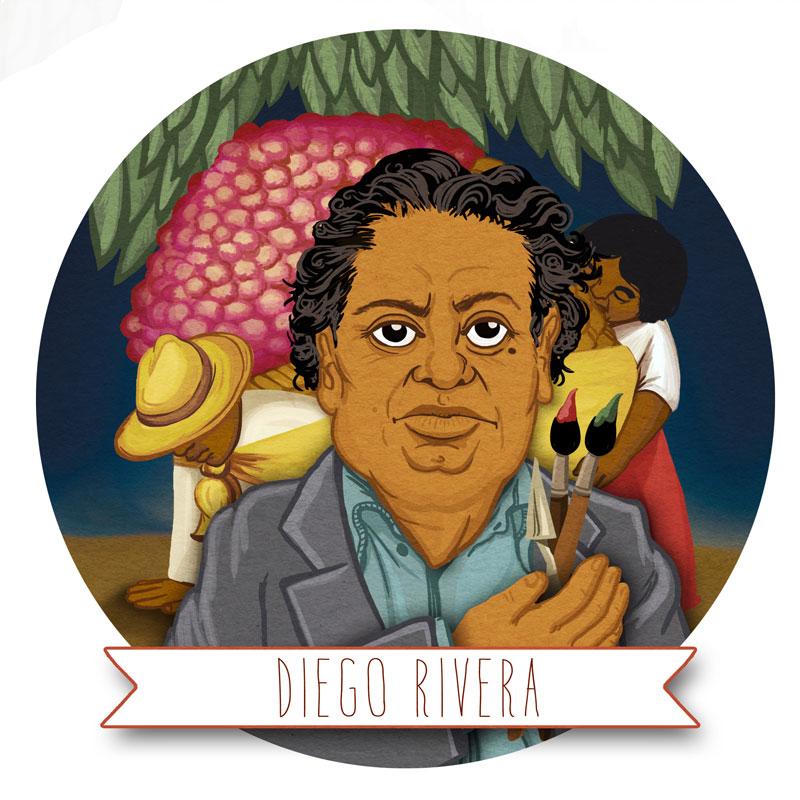 DiegoRivera-Art-web2