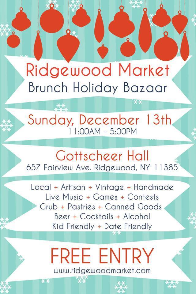 RidgewoodMarket-Dec